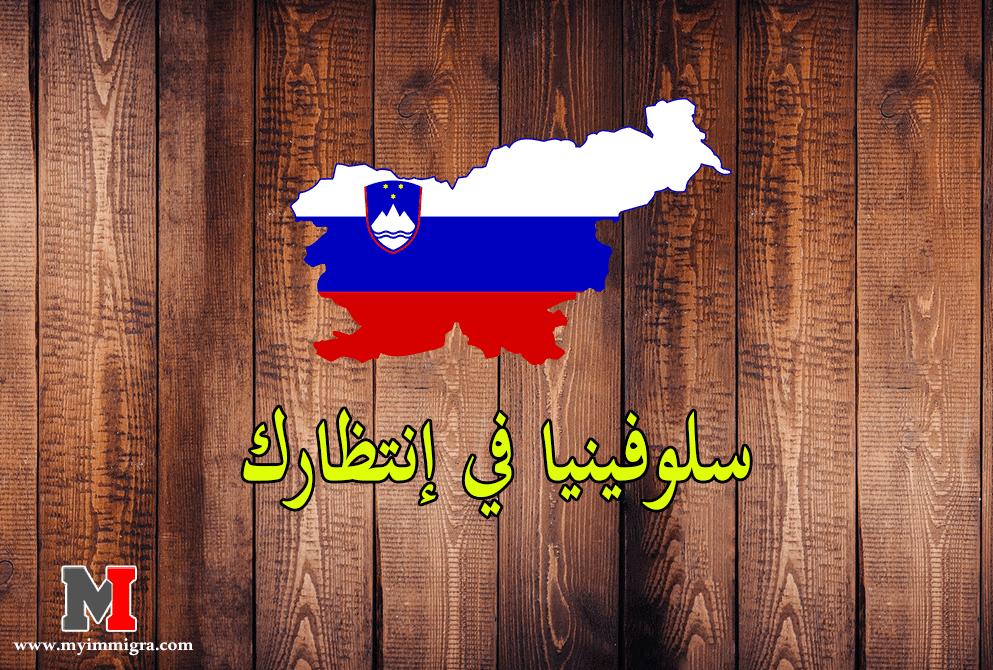 كيفية الهجرة الى سلوفينيا وأهم المعلومات المهمة عنها وأجواء السياحة في سلوفينيا