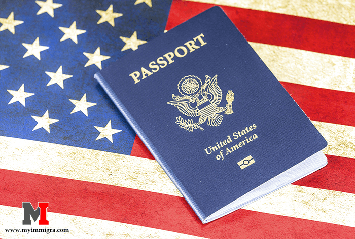 أنواع تأشيرات الهجرة الى امريكا للراغبين في الهجرة لامريكا للعمل او الدراسة