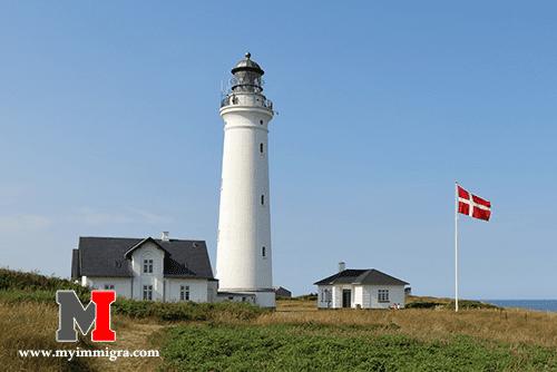 هل تريد الهجرة الى الدنمارك بنجاح؟ أكيد نـــعم. إليك أسهل طرق الهجرة إلى الدنمارك بطريقة قانونية ومجانية من أجل الدراسة او العمل في الدنمارك