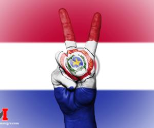 الهجرة الى باراغواي   تعرف على طرق وشروط فيزا الهجرة الى باراجواي